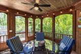 7284 Bent Bow Trail - Photo 47