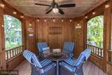 7284 Bent Bow Trail - Photo 48