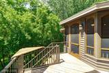 7284 Bent Bow Trail - Photo 49