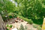 7284 Bent Bow Trail - Photo 51