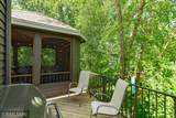 7284 Bent Bow Trail - Photo 52