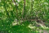 7284 Bent Bow Trail - Photo 58
