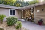 4513 Ridgeview Drive - Photo 3
