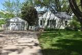 5358 Clifton Drive - Photo 1