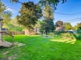 5358 Clifton Drive - Photo 22