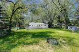 6232 Edgewood Avenue - Photo 21
