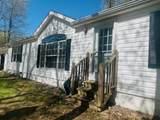 980 Lone Pine Court - Photo 14