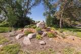 8928 Neill Lake Road - Photo 32