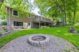 2151 Cedar Lane - Photo 32