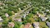 1490 154th Lane - Photo 38