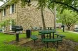 4418 Cedar Lake Road - Photo 13