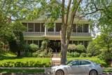 1766 Girard Avenue - Photo 2