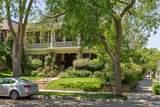 1766 Girard Avenue - Photo 28