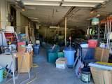 39362 County Road 286 - Photo 16