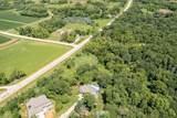 1288 Knob Creek Lane - Photo 80