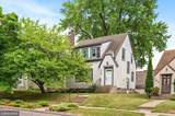 790 Cottage Avenue - Photo 1