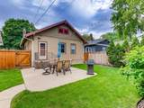 1545 Osceola Avenue - Photo 20