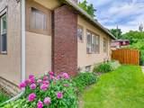 1545 Osceola Avenue - Photo 22