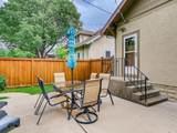 1545 Osceola Avenue - Photo 23