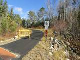 6373 Wynne Creek Drive - Photo 29