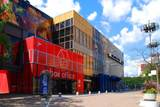 1200 Nicollet Mall - Photo 46