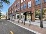 523 Jackson Street - Photo 10
