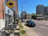 523 Jackson Street - Photo 15