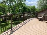 11595 Carriage Court - Photo 10