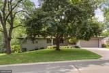 931 Toledo Avenue - Photo 2