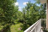 408 Parkers Lake Road - Photo 29