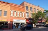 423 Division Street - Photo 51