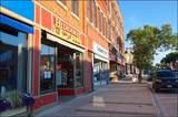423 Division Street - Photo 52