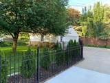 4527 Arden Avenue - Photo 27