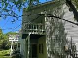 3579 Blue Jay Way - Photo 2