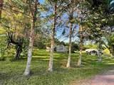 4224 Pine Street - Photo 2
