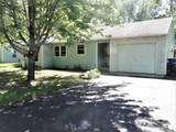 1142 Woodlawn Acres Drive - Photo 1
