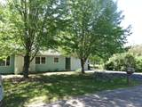 1142 Woodlawn Acres Drive - Photo 2