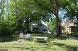10385 Wyoming Avenue - Photo 16