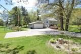 2530 Coon Creek Drive - Photo 1