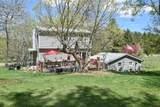 2530 Coon Creek Drive - Photo 20
