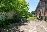 3909 Aldrich Avenue - Photo 13
