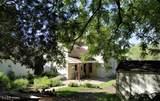 1034 East Avenue - Photo 17