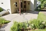1034 East Avenue - Photo 8