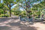 9 Irvine Park - Photo 38