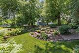 5990 Mc Kinley Place - Photo 32