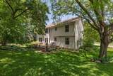5990 Mc Kinley Place - Photo 33
