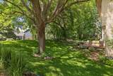 5990 Mc Kinley Place - Photo 34