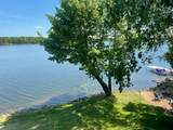 9170 Bass Lake Road - Photo 18