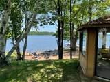 9170 Bass Lake Road - Photo 5