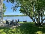 9170 Bass Lake Road - Photo 7